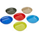 Wildo Camper Plate Deep - Multicolor